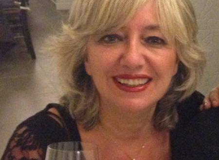 """Il CTU Silvia Mastromattei """"Figli Contesi: luci e ombre della C.T.U. a stampo familiare"""""""