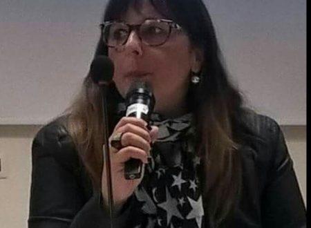 """Lettomanoppello (Pe): Sabato 19 maggio 2018, il convegno """"Omofobia e Adolescenza….parliamone"""" presso la sala consiliare Wojtila"""