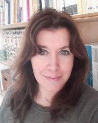 """La psicologa Sabrina Camplone: """"la psicoterapia è davvero efficace?"""""""
