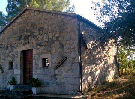 Lettomanoppello: sabato e domenica 'Nduccio e Silvia Salemi per la festa dei Santi Pietro e Paolo