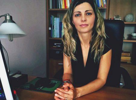 """""""Molti malesseri fisici hanno origine psicologica"""" come si spiega Carla Pistacchio"""