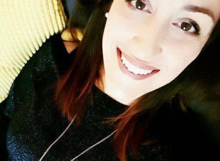 """La Psicologa Laura Lodi: """"Gli adolescenti piccoli microcosmi in evoluzione"""""""