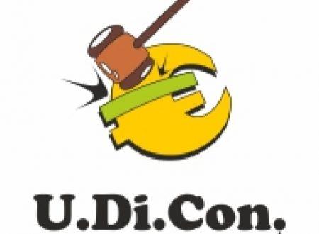 Pescara: l'UDICON mette a disposizione gratuita l'ufficio legale per genitori dei bambini e insegnanti colpiti dalle infezioni che hanno portato alla chiusura delle mense scolastiche comunali