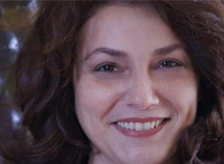 """""""Vi spiego io il sottile confine fra normalità e patologia"""" a cura della psicologa Monica Di Girolamo"""