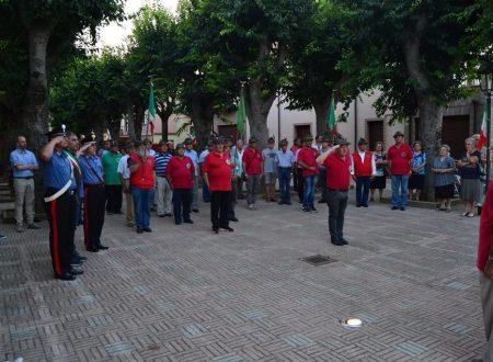 San Martino sulla Marrucina: domenica la 21esima festa alpina
