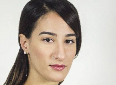 Giulianova: la dott.ssa Letizia Silvestrini sul disturbo di panico