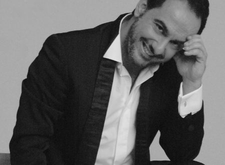 """Loreto Aprutino: la sera dell'11 agosto, Mazzocchetti in concerto presso """"Il Casino di Remartello"""""""