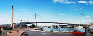 A Pescara il Centro Europeo di Studi Strategici (CESI) organizza corsi di formazione per enti pubblici e privati