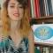 Alla scoperta del polo di formazione e ricerca Psica di Pescara con Valentina Priore