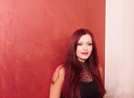 """""""Voglia di…..maternità"""" (a cura della psicologa Alessandra Rosa)"""