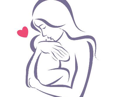 """Ortona: i corsi di accompagnamento alla nascita per donne in gravidanza a cura del """"Consultorio Familiare A.Ge."""""""