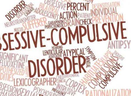 Il disturbo Ossessivo Compulsivo, come riconoscerlo e metterne freno