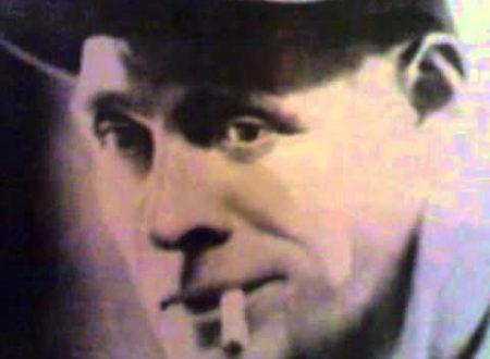 Roccascalegna: Speciale sul poeta dialettale guardiese Modesto Della Porta a 80 anni dalla sua scomparsa