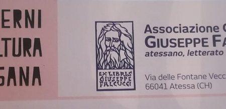 """Atessa: giovedì 9 agosto la presentazione dei """"Quaderni di Cultura Atessana"""""""