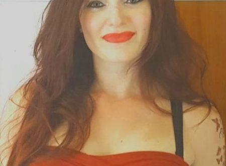 """La Psicologa Alessandra Rosa """"Impariamo a Ridurre l'Ansia"""""""