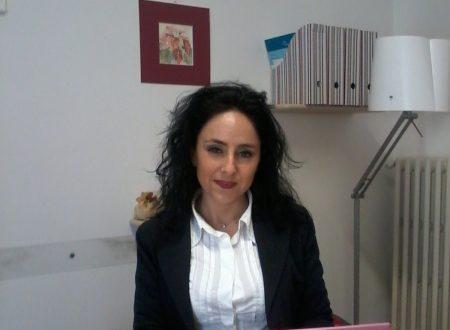 """""""Vi spiego io il forte impatto del diabete sulla psiche"""" (Maria Cristina Barnabei Psicologa)"""