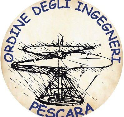 """Seminario sul """"Ripristino e adeguamento sismico delle strutture in cemento armato e in muratura"""" dell'Ordine degli Ingegneri di Pescara"""