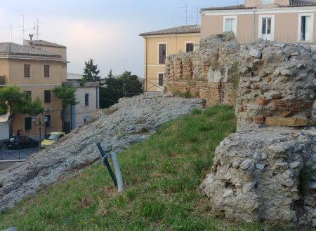 Chieti prenda esempio dal Mastrogiurato di Lanciano per riscoprire la sua identità storica e portare migliaia di presenze d'estate in città