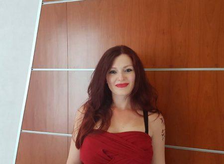 """""""Coppia e……Cybersex"""" ce ne parla la Psicologa Alessandra Rosa"""
