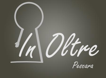 Pescara: consulenza psicologica gratuita a cura dell'Associazione InOltre