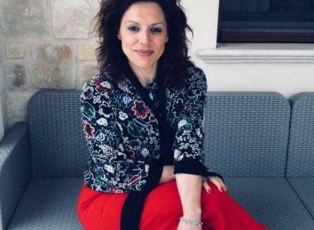 Pescara: la psicologa Lauretana Di Marino offre assistenza per cittadini di lingua straniera