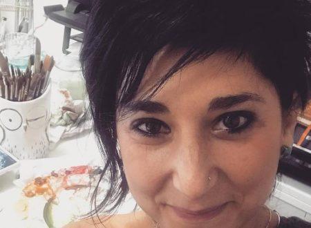 """Roccascalegna: venerdì sera la presentazione del libro """"Abruzzo Itinerante"""" di Marina Cremonini presso il """"Civico 20 RistorArtGallery"""""""