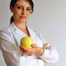 Il Kiwi: stitichezza e digestione proteica (a cura della nutrizionista dot.ssa Sara Pierantozzi)