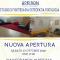 Pescara: nuova apertura del centro di fisioterapia, osteopatia, psicologia Apeiron