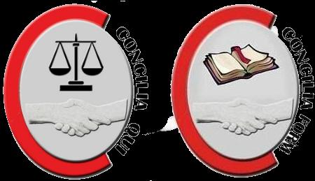 Pescara: aperte le iscrizioni per il Master in Mediazione Famigliare