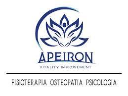 """Due incontri presso il Centro """"Apeiron"""" di Pescara, sabato 17 novembre 2018"""