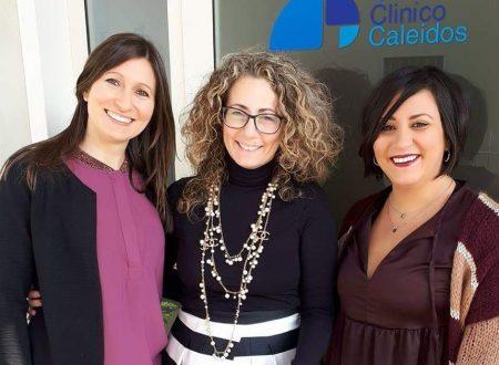 Il Centro Clinico Caleidos di Teramo ci spiega come riconoscere e affrontare la demenza senile