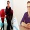 """Pescara: convegno presso """"La Chiave di Volta"""" sulla cura dell'ansia, dello stress e dei disturbi psicosomatici"""