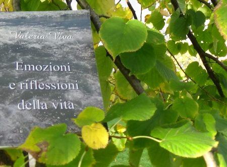 Intervista all'artista Valeria Viva, presto in Abruzzo ospite di Abruzzo Tourism
