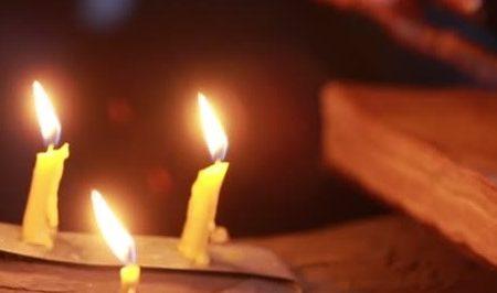 I botti che liberano dal male e gli altri riti propiziatori del nuovo anno in Abruzzo