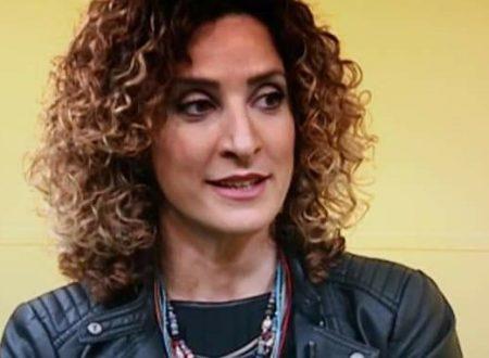 """La psicologa Valentina Tatasciore: """"Anche la personalità influenza le malattie cardiovascolari"""""""