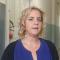 """Intervista a Marinella Sclocco, Assessore Regionale all'Istruzione sul convegno al Tito Acerbo sul """"Turismo Religioso Esperenziale"""""""