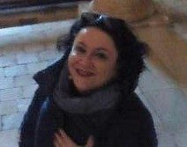 """""""Essere psicoterapeute in un Centro antiviolenza"""" della Dott.ssa Sara Di Giovanni"""