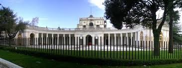 Tutti i 31 eletti del prossimo Consiglio Regionale Abruzzo