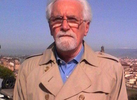 """Intervista a Manlio Madrigale, portavoce del """"Circolo delle Città Unite Abruzzo"""" – Comitato Italiano """"G. La Pira"""""""