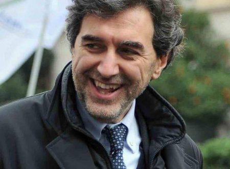 Marco Marsilio nuovo Presidente della Regione Abruzzo