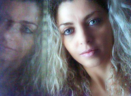 Le problematiche psicologiche e la pelle a cura della Dott.ssa Carla Pistacchio