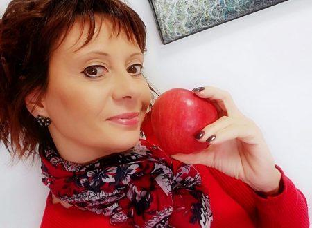 Intervista alla fotografa artistica Manuela Vuotto che ha lasciato il suo cuore a Bomba