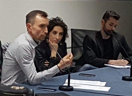 """Successo per la V edizione di """"Correre"""" a Santa Maria İmbaro"""