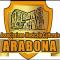"""Manoppello: l'Associazione """"Arabona"""" presenta le sue attività"""