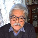 Il ricordo del Prof. Vito Moretti, uno dei più importanti letterati abruzzesi degli ultimi decenni
