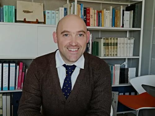 I disturbi del desiderio sessuale a cura del sessuologo Aldo Marinacci