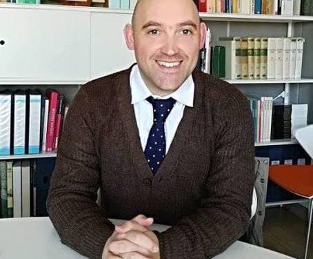 Sostegno psicologico per il paziente oncologico e per i suoi famigliari (a cura del dott. Aldo Marinacci)