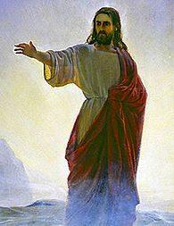 """Artabano Febo: """"Cristo ci insegna la metodica per fare la Psicoterapia"""""""