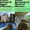 "A breve in stampa la guida ""Eremi, Castelli, Santuari & Sapori d'Abruzzo"" di Abruzzo Tourism"