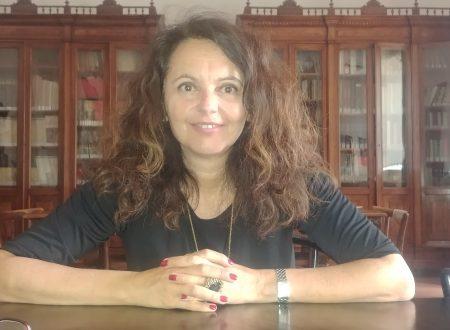 """""""Living Gran Sasso"""": Roberta Milano """"promuovere al meglio le potenzialità dell'Abruzzo sui social"""""""
